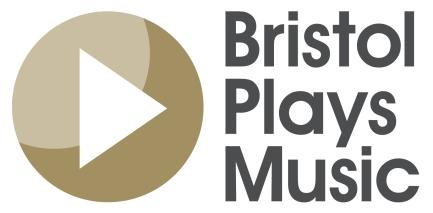 BPM-Logo.jpg